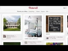 Learn How to Use Pinterest for Your Business - to Get Sales and Customers. How to Use Pinterest to Get Sales and Customers. Learn to Use the Power of Pinterest for Your Business. Simple Strategies for Using Pinterest to Grow Your Business. #pinterestmarketing #makemoneypinterest #pinterestforbusiness #drivetrafficpinterest #pinterestSEO #pinteresttips #pinterestguides #pinterestforsales #howtousepinterest https://cgthreads.infusionsoft.com/go/pop/ridwan2906/
