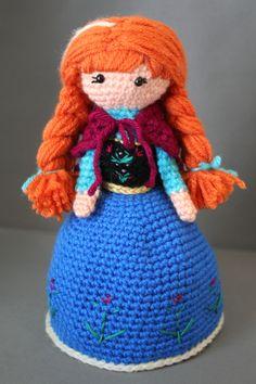 Crochet Disney on Pinterest Amigurumi, Crochet Mickey ...