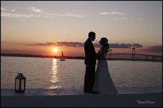 Newport RI Wedding photographers -Peter Silvia Photography