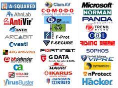 ESET Online Scanner (https://www.eset.com/us/online-scanner) F-Secure (https://www.f-secure.com/en/web/home_global/online-scanner) McAfee Stinger (http://www.mcafee.com/us/downloads/free-tools/index.aspx) Microsoft Safety Scanner (https://www.microsoft.com/security/scanner/en-us/default.aspx) Norton Power Eraser (https://norton.com/npe)