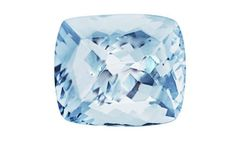 March - Aquamarine. http://www.sterns.co.za Symolises honesty, loyalty and happiness