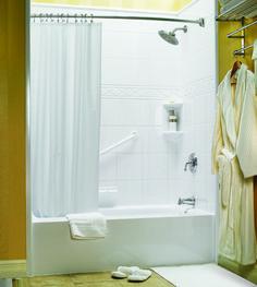 bath fitter - Google Search