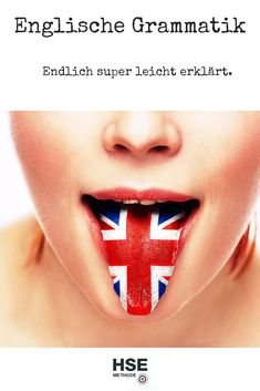 English grammar finally explained very easily Learn English Grammar, English Lessons, English Vocabulary, English Language Course, English Course, English Exercises, Learning English Online, Languages Online, Learning The Alphabet