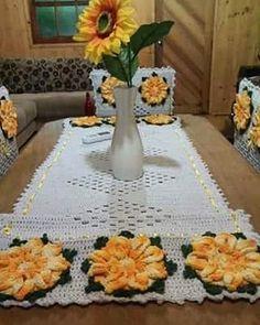 crochet_net #croche #crochetando #crochet #crocheting #crochetaddict #instacrochet #instabeauty #ideias #ideiascriativas #lindo #beautiful #decor #decoração #deus #deusnocomando #vicio