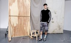 http://www.oki-ni.com/styled/some-simple-utility-ss14