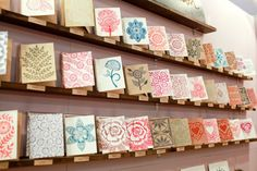 Oh So Beautiful Paper: National Stationery Show 2013, Part 9