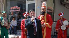 Hayır Çarşısı | 07-18 Mayıs 2014 Tekirdağ, Çerkezköy Çelebi Öğrenci Yurdu Kermesi | http://hayircarsisi.com