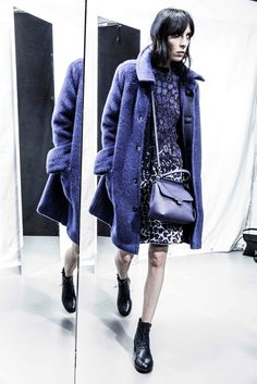 Lanvin Pre-Fall 2015 - Collection - Gallery - Style.com