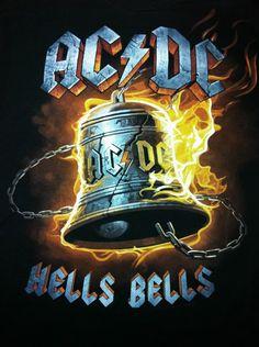 Cool Album Covers, Music Album Covers, Heavy Metal Rock, Heavy Metal Bands, Rock And Roll Bands, Rock Bands, Hard Rock, Rock Band Posters, Band Wallpapers