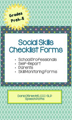 To Teach New Ef SocialEmotional Skills Collaborate March