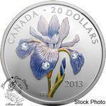 Coins for sale including Royal Canadian Mint products, Canadian, Polish, American, and world coins and banknotes. Mint Coins, Silver Coins, Nature Symbols, Canadian Things, Foreign Coins, Bullion Coins, Show Me The Money, Coins For Sale, Canada
