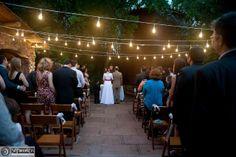 Respirei e Casei: Casamento de Denise e Rubem Vinicula Bordingon