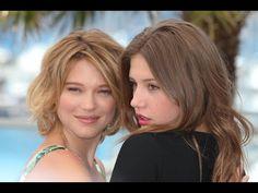Os Feiticeiros Retornam Alex vs Alex - Assistir Filme Completo Dublado -...