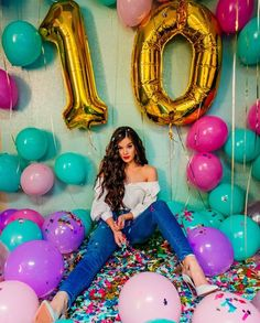 celebrity feet pictures from Hailee Steinfeld Feet photos) 13th Birthday Parties, 20th Birthday, Girl Birthday, Tumblr Birthday, Birthday Cakes, Happy Birthday, Cute Birthday Pictures, Wow Photo, Tres Belle Photo