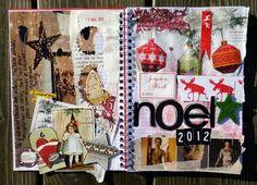 http://lescrapdeginie.canalblog.com/archives/2012/11/18/25609354.html