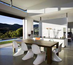 Dwell - Lima Residence - Photo 14 of 14