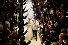 casamento-com-honras-militares-lais-e-vinicius-dg-casamento (24)