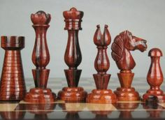 Reproduction Antique The Grand Divan Chess Set Repro Chess Piece Tattoo, Luxury Chess Sets, Chess Pieces, Science Art, Handmade Wooden, Chess Boards, Board Games, Carving, Diy