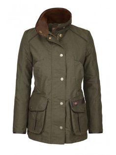 Dubarry Ireland   Women's Coats