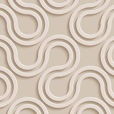 Mot 3 Boyutlu Duvar Kağıdı 10-000902