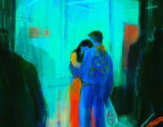 Art Sketches, Art Drawings, Illustration Art, Illustrations, Art Hoe, Ap Art, Pretty Art, Aesthetic Art, Oeuvre D'art