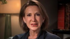Carly Fiorina declares bid for president as new foil to 'not trustworthy' Clinton | US news | The Guardian