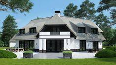 Kabaz - het bekende Gooise (interieur-) architectenbureau