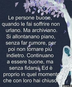 Best Quotes, Life Quotes, Italian Quotes, Wonder Quotes, Great Words, Zodiac Quotes, Meaningful Quotes, Beautiful Words, Sentences