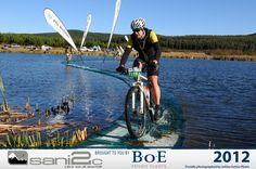 Sani2C 2012 #mtb Horse Riding, Outdoor Activities, Polar Bear, Mtb, Mountain Biking, South Africa, Cycling, Old Things, Bring It On