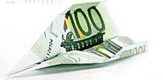 Hae pikalainaa 50-2000 euroa heti tilillesi.  Pikavippi tai pikalaina nopeasti tilille jopa  alle 15 minuutissa sekä 2013 vuoden edullisimmat kulutusluotot. http://pikalainaamo.fi/pikavippi-24h/