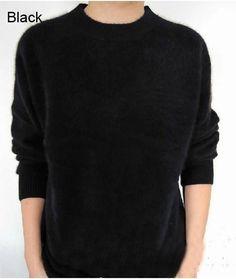 2016 New genuine mink cashmere sweater men pure 100% cashmere sweater pullovers mink sweater free shipping Wholesale price S110