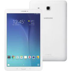 "179.99 € ❤ Bon #produit pas cher ! La #Samsung #GalaxyTabE 9,6"" Blanche 8Go SM-T560NZWA ➡ https://ad.zanox.com/ppc/?28290640C84663587&ulp=[[http://www.cdiscount.com/informatique/tablettes-tactiles-ebooks/samsung-galaxy-tab-e-9-6-blanche-8go-sm-t560nzwa/f-10798-smt560nzwaxef.html?refer=zanoxpb&cid=affil&cm_mmc=zanoxpb-_-userid]]"