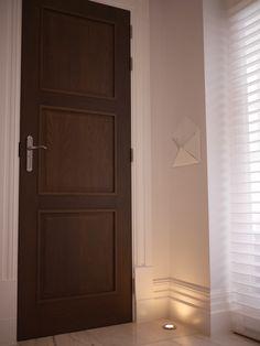 Bedroom Door Designs Bedroom Double Doors  Interior Paint Colors Bedroom Check More At