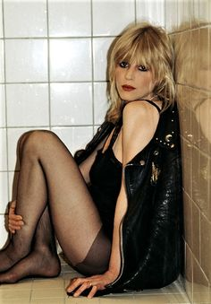 #MarianneFaithfull, 1979.   #music #musica #rock