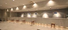 Yokohama Hotel: Shin Yokohama Prince Hotel | Official Website