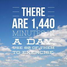 Health and exercise www.entrepreneur-101.com