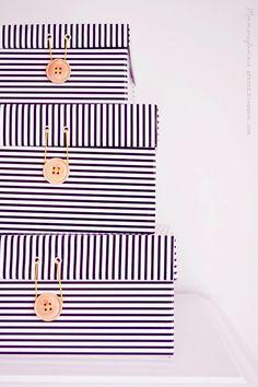 ... boxes | Let's make something | Pinterest | Shoe Box, Wraps and Storage