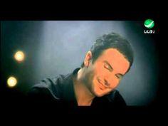 Ayman Zabeeb Hala Youma ايمن زبيب - هلا يما - YouTube