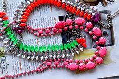Amazing Accessories (^_^)