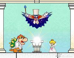 super-paper-mario-screens-and-art-20060509032942455