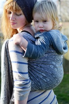 879 Best Droolworthy Baby Carriers Images Baby Carriers Baby