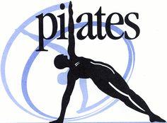 Cours particuliers de Pilates dans les Yvelines, 78. http://www.lartdegarderlaforme.com/cours-particuliers-pilates-78.html
