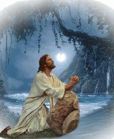 GIFS: 40 Imágenes Animadas de Jesús - 1000 Gifs - Los Mejores Gifs Animados para Compartir