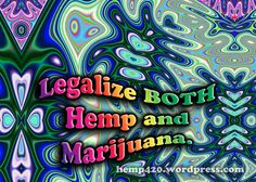 legalize-both-jpg-hemp-and-marijuana-888-gregvanderlaan