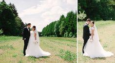 Hochzeitsfotograf aus München Kamer Aktas | Canan & Max 60
