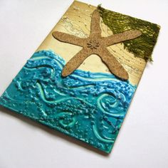 Elves In The Attic: Incoming Tide ATC