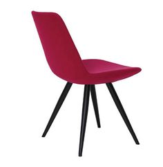 Eiffel Star Chair by sohoConcept at 212Concept - Modern Living