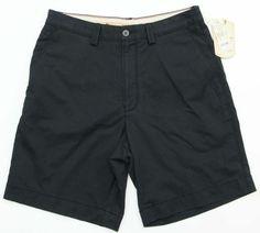 Tommy Bahama Outlet Price Ashore Thing Mens Casual Shorts sz 30  #TommyBahama #CasualShorts