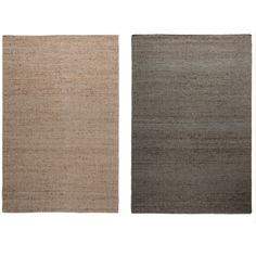Rizzy Home Hand-Knotted Blue/ Rug