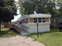 1996 schult mobile home with 494551602804356613 on 2005 Skyline Manufactured Home Floor Plans besides Mobile Homes For Sale also 494551602804356613 together with Sold Mobile Homes together with Oakwood Homes Virginia Mobile Home.